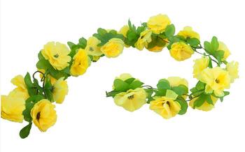 Искусственные цветы оптом могилев — photo 4