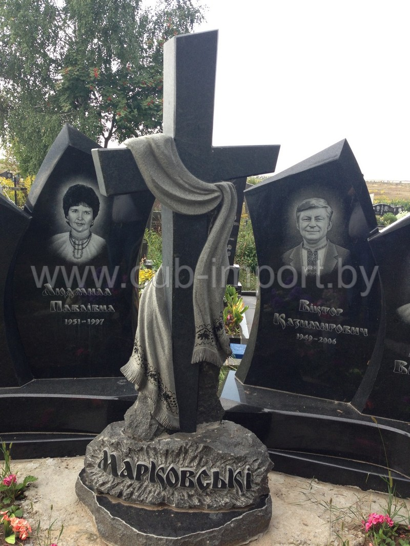 Памятники из гранита горизонтальные для одного фото форум какой заказать памятник на могилу цена